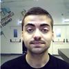 Emanuel Filipe Moreira (ist172790)