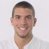 Bruno Alexandre Pires Henriques (ist172913)