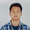 Tinghan Huang (ist172919)
