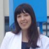 Ana Mónica Carvalho Fidalgo (ist172924)