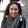 Verónica Cortez Tavares Rodrigues (ist172925)