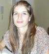 Elisa Susana Martins Pacheco (ist172993)