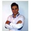 André Filipe Ferreira Duarte (ist173022)
