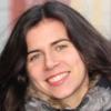 Joana Saraiva Rodrigues (ist173259)