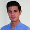 Diogo Silva Chen (ist173299)