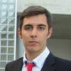 Daniel Alegria Ribeiro (ist173320)