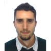 Ricardo Emanuel Monteiro Casaca Marques (ist173337)