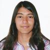 Sofia de Fátima Caeiro Aboobakar (ist173341)