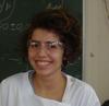 Raquel Filipa Penacho Parreira (ist173460)