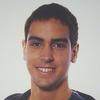 João Afonso Costa Nobre da Cruz (ist173565)