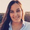 Briana Michelle Lopes Vieira (ist173579)