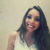 Mariana Vaz Pinto Loureiro (ist173622)