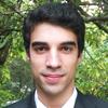 Hugo Alexandre Pereira Fernandes (ist173665)