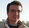 Diogo Miguel Monteiro Gonçalves (ist173680)