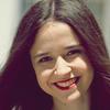 Inês Rafaela Sam Pedro Fernandes (ist173996)