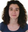 Maria Alves Pires (ist174003)