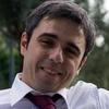 Bruno Alexandre Barbosa Fragoso (ist174744)
