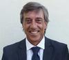 Luís Manuel de Jesus Mendes Neto (ist174776)