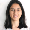Vanessa Amélia Manalo Alves (ist175172)