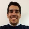 Filipe Manuel Leal Carvalho (ist175386)