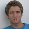 Miguel Louro Simões de Almeida (ist175555)