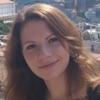 Maryna Bondar (ist175581)
