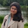 Dharita Queshil Chotalal (ist175669)