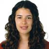 Rita Morais Franco (ist175715)