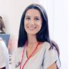 Teresa Vaz Raposo Vidoeira (ist175728)