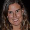 Adriana Maria Machado Monteiro (ist175827)