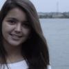 Aline Amaral Peres (ist176004)