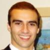 Jorge Miguel Sousa Natividade (ist176085)