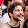 Rui Tiago Eirinha de Almeida (ist176327)