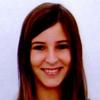 Sara Cristina Tolda Bessa Albuquerque (ist176383)