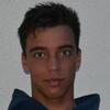 André Gonçalves da Silva Lince de Faria (ist176408)