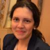 Ana Sofia Pombo Cabeça (ist176450)