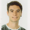 Miguel da Cunha Garcia Marques (ist176479)