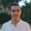Francisco Alexandre Borges Aurindo Barros (ist176496)