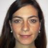 Sandra Cristina Santos Henriques (ist176708)