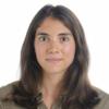 Sofia Lopes Monteiro (ist176827)