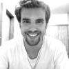 André Nogueira da Fonseca (ist176947)