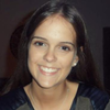Inês Alexandra Marques Gil (ist176968)