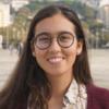 Ana Bárbara Botelho da Silva Correia (ist177024)