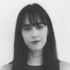 Inês Isabel Chinita Pereira (ist177059)