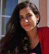 Diana Cristina de Figueiredo Delgado (ist177087)