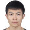 Qi Qi (ist177162)