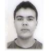 Fernando Jorge Vicente Marçal Liça (ist177207)