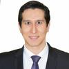 Juan Carlos Chong Portillo (ist177469)