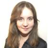 Mariana Bettencourt Medeiros Oliveira (ist178282)