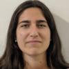 Débora Alexandra Calçarão Pinheiro (ist178323)